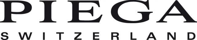 Piega Logo